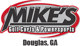 MikesGolfCarts